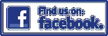 Keress minket a facebook-on!